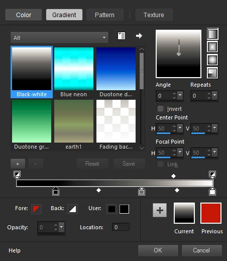 Corel Paintshop Pro Free Download And Software Reviews | Autos Post