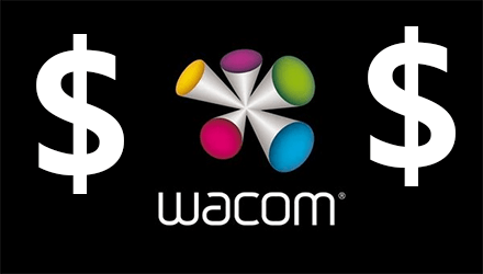 Why-Wacom-Is-So-Expensive