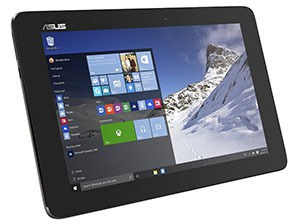 ASUS-Transformer-Book-T100HA-C4-GR-Tablet-Mode