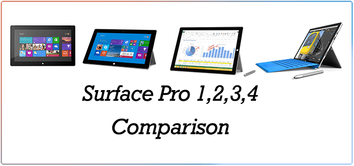 surface-pro-comparison