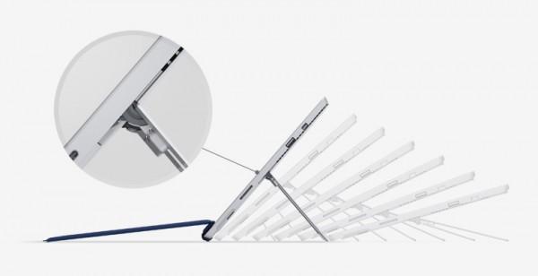 Surface-Pro-3-Continious-KickStand