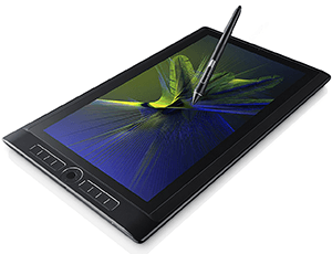 wacom-mobile-studio-pro-review-featured