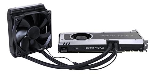 evga-geforce-gtx-1070-hybrid-cooling