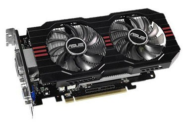 affordable-graphics-card-featured