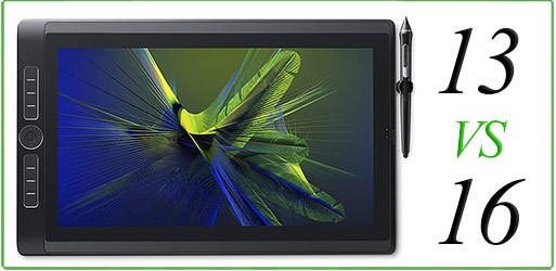Wacom-Mobile-Studio-Pro-13-Inch-VS-16-Inch-Comparison