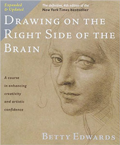 Drawing-on-the-Right-Side-of-the-Brain-Review-Featured