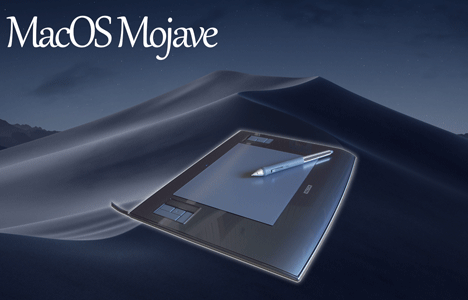 How-to-make-an-old-Wacom-tablet-work-on-modern-Mac-OS-releases-(like-Mojave-&-High-Sierra)