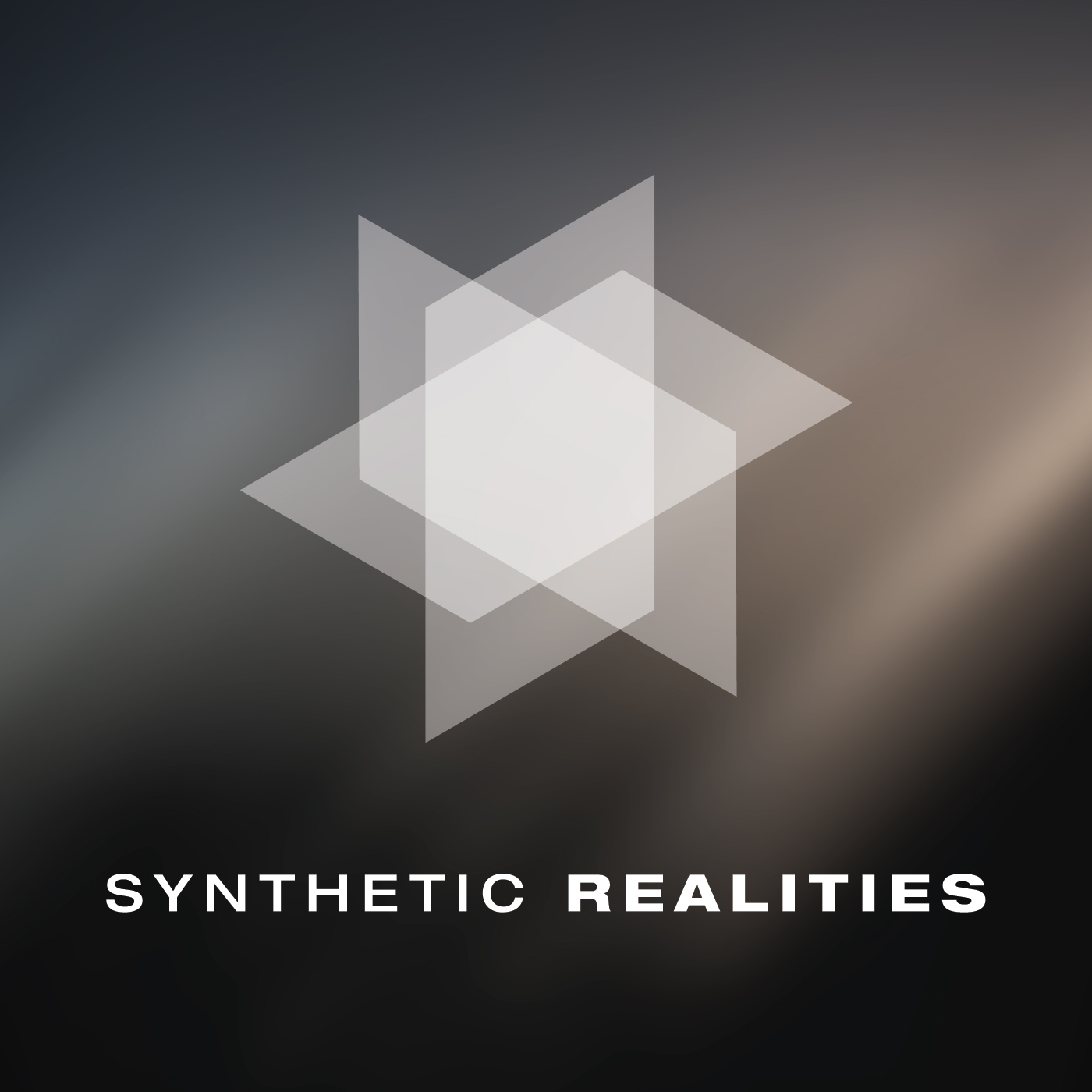 Synthetic Realities