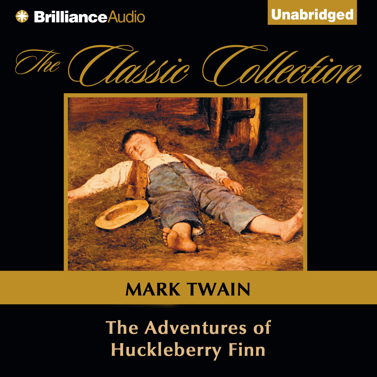 huckleberry finn essay on freedom Essays and criticism on mark twain's the adventures of huckleberry finn - critical essays sample essay outlines c jim wants to go north to earn his freedom 1.