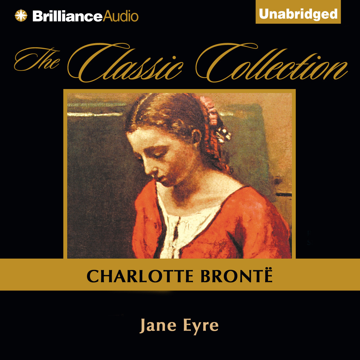 an analysis of the theme of violence in jane eyre by charlotte bronte Ap english iii charlotte bronte wrote jane eyre jane eyre essay jane eyre by charlotte brontë essay jane eyre journal entries explanation: violence and.