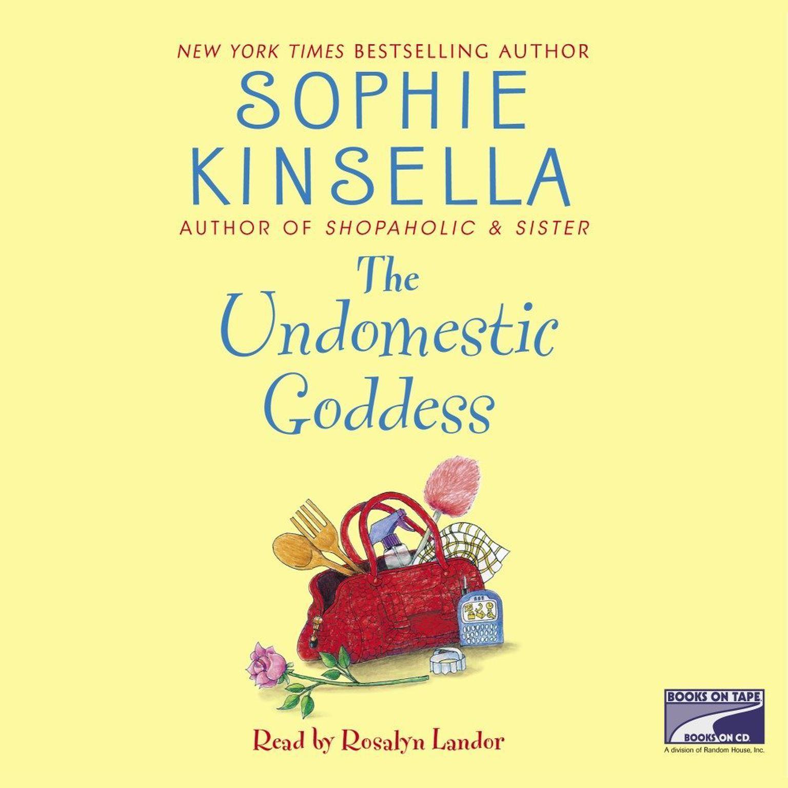 Sophie Kinsella Audiobook Torrent Free Download