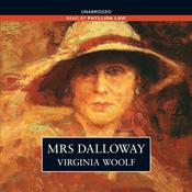 mrs dalloway time essay