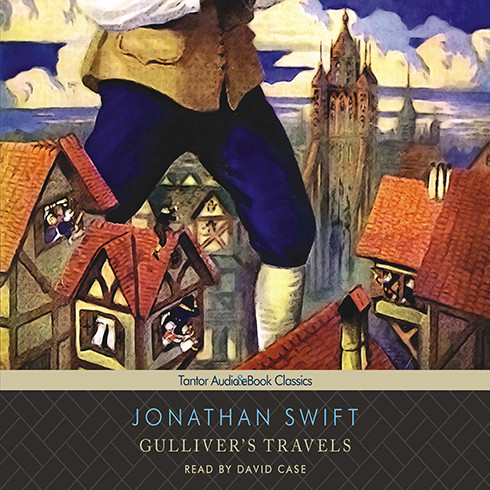 gulliver s travels free essay Essays, term papers, book reports, research papers on world literature free papers and essays on gulliver's travels we provide free model essays on world literature, gulliver's travels reports, and term paper samples related to gulliver's travels.