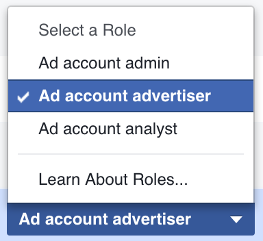 how to get access for felon facebook account