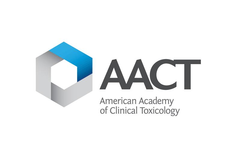 logo-AACT