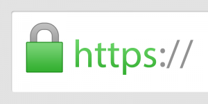 https can help you with seo