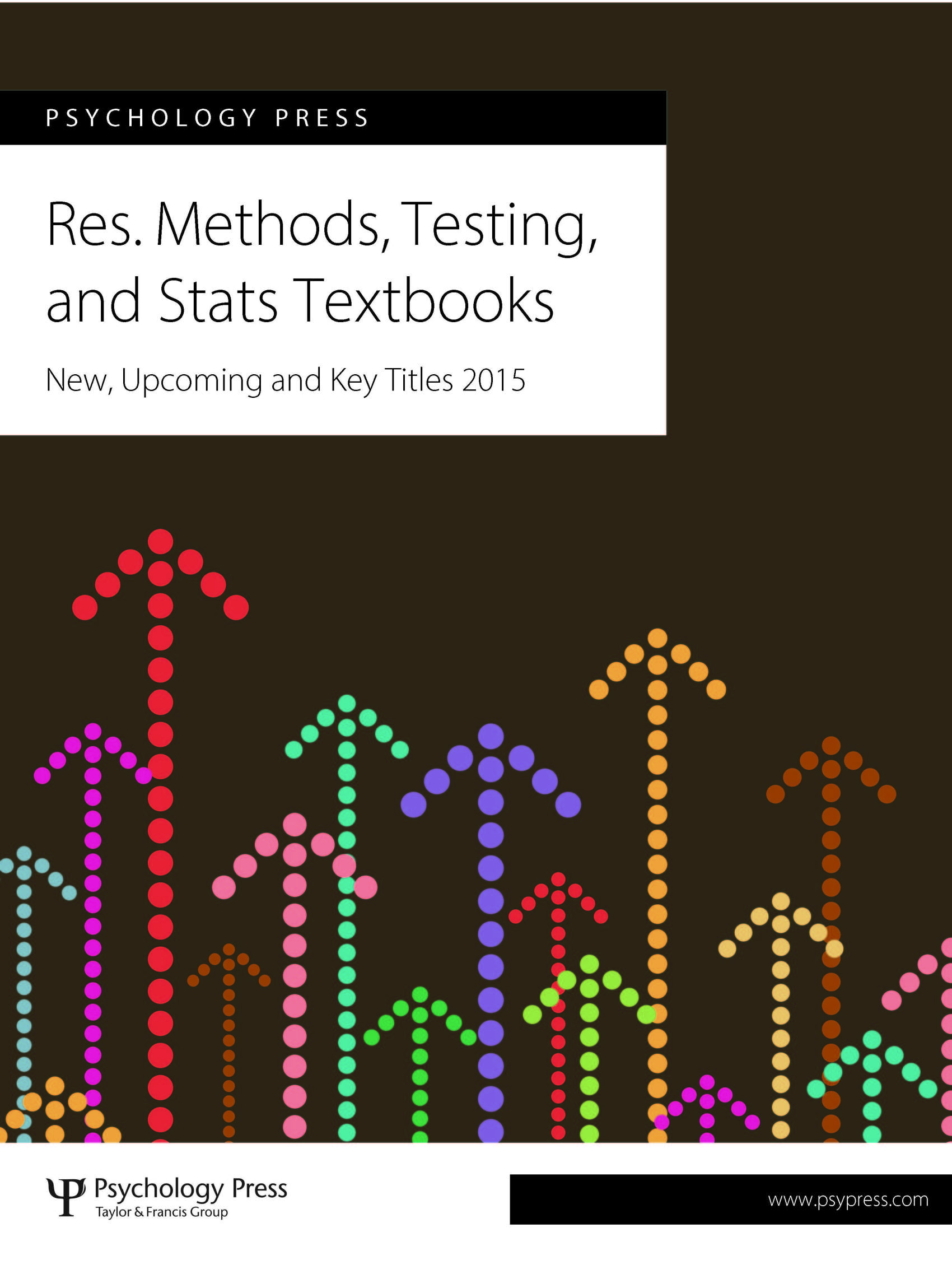 statistics research method business paper Research methods: statistics resources: the t-test in dissertation & thesis research the crux of your paper is determining whether the 13 difference between.
