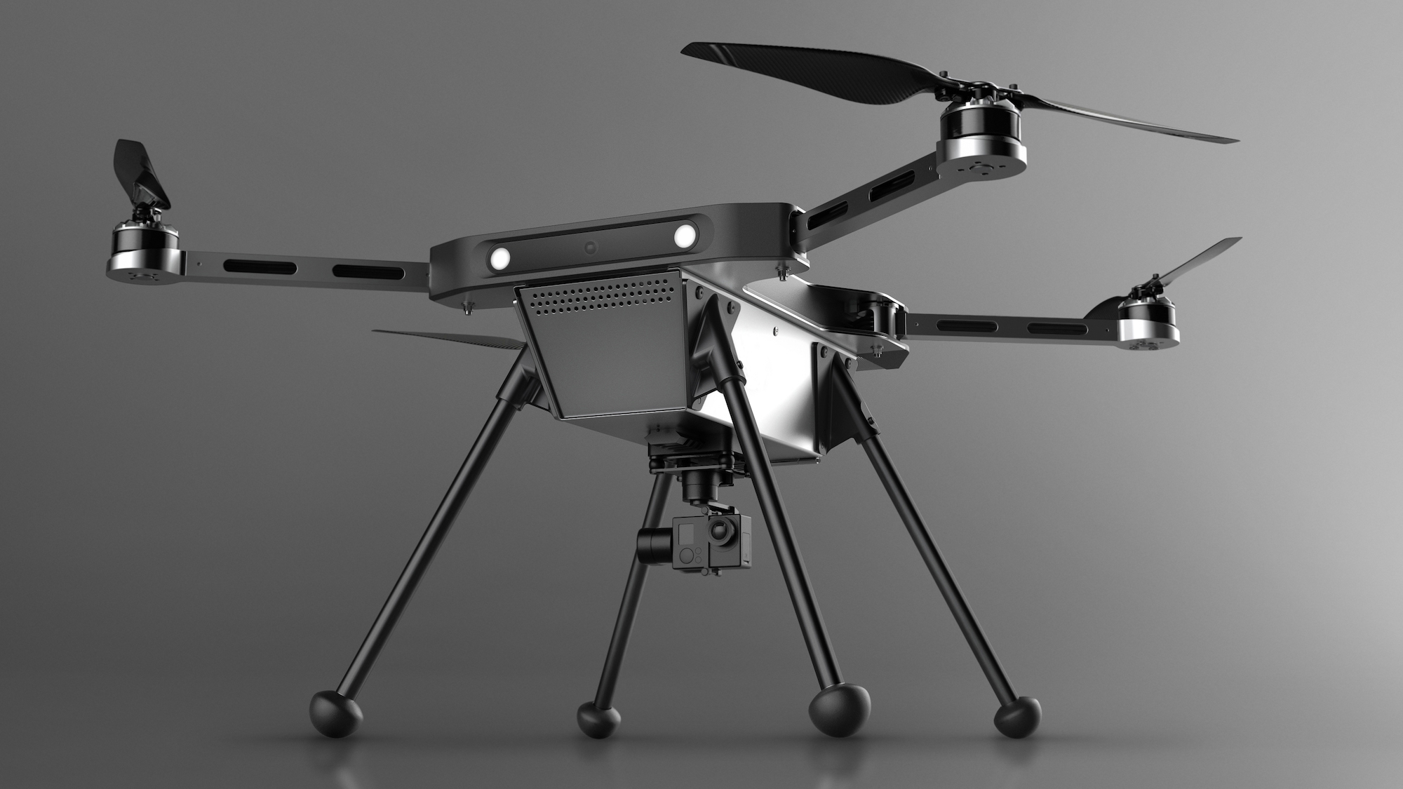 Admirable Skia Industrial Drone Teague Wiring Digital Resources Talizslowmaporg