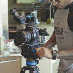 Utilizar vídeos em sua estratégia de marketing digital auxilia nos índices de conversão