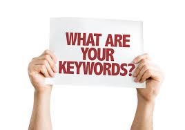 Ferramentas para SEO auxiliam na sua estratégia de palavras-chave