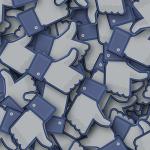 Engajamento no Facebook não pode ser a métrica que define o sucesso do seu conteúdo