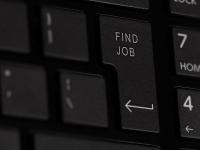 Criação de empregos é um desafio para novas empresas