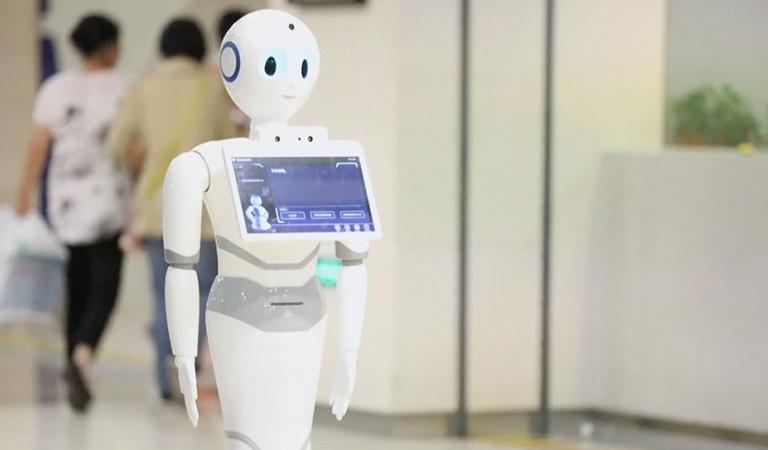 Inteligência artificial na medicina pode reduzir custos e aumentar a capacidade de atendimento