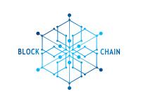 Existem diferentes usos de blockchain sendo desenvolvidos no mundo