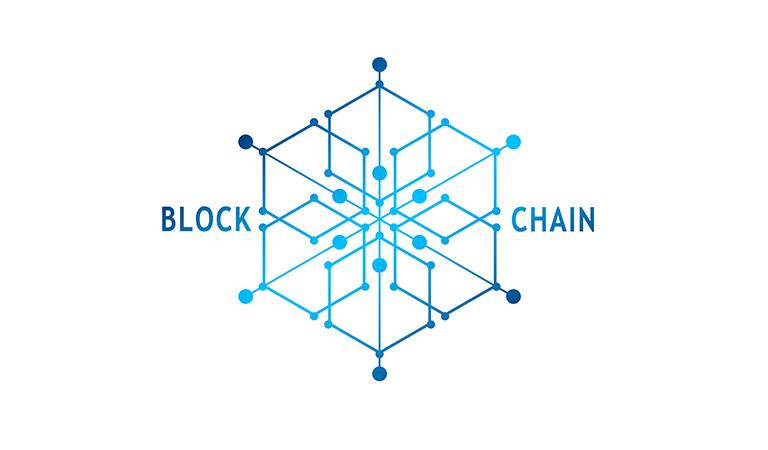 5 diferentes usos de Blockchain