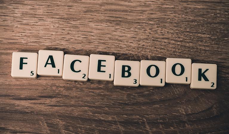 Acesso indevido a dados de usuários do Facebook suspende empresa