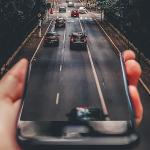 E se você pudesse assinar um aplicativo de transporte, como faz com música?