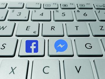 Mais um problema de privacidade no Facebook surge, dessa vez com o Messenger