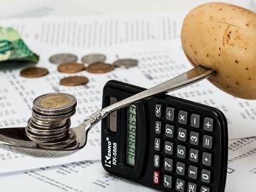 Saber como calcular o equilíbrio financeiro é fundamental para a sobrevivência de uma empresa