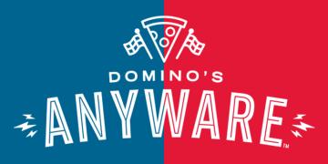 Transformação digital aplicada na Domino's colocou a empresa como o terceiro maior e-commerce dos EUA