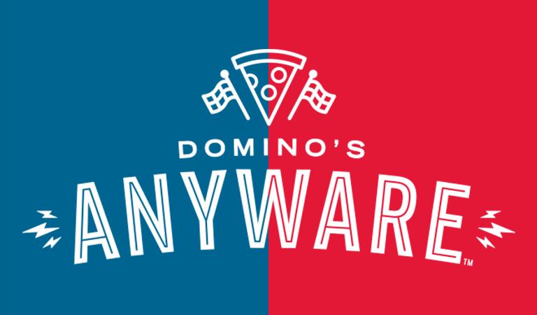 Como a transformação digital aplicada na Domino's salvou a companhia