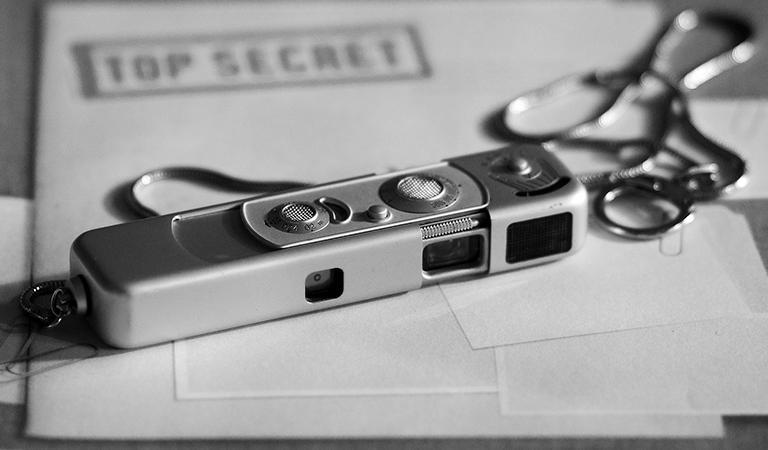 Dia da Ética: lembramos 8 casos de espionagem industrial que chocaram o mundo