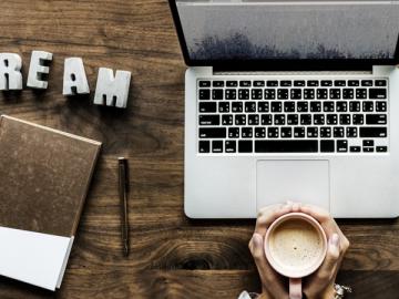 Uma simples adoção de novos hábitos pode aumentar sua produtividade