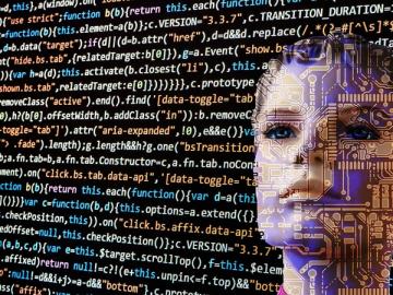 A Inteligência Artificial está avançando em todas as áreas e deve ajudar muitas empresas em 2018