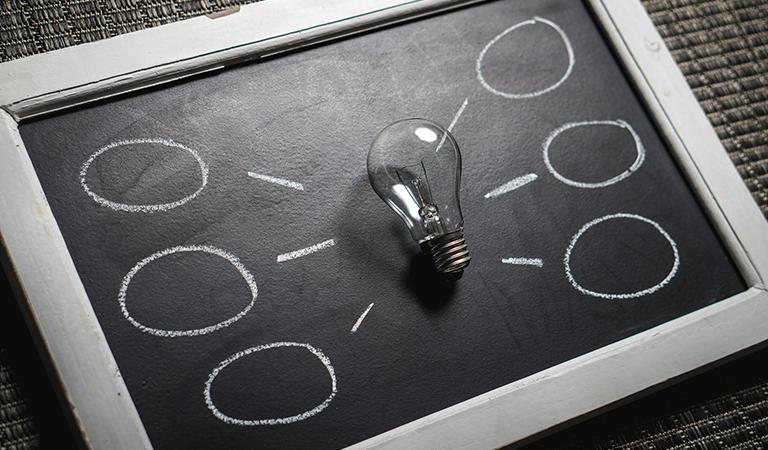 Saber a hora certa de mudar o modelo operacional pode significar a salvação da sua empresa