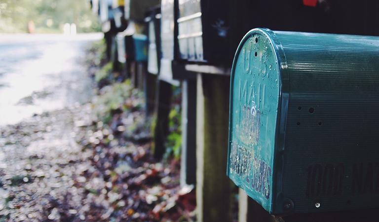 5 dicas para construir uma estratégia de e-mail marketing