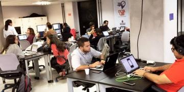 O MobiLab, da Prefeitura de São Paulo, está entre os bons exemplos de inovação no setor público