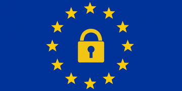 GDPR foi criada para proteger os dados de pessoas e empresas