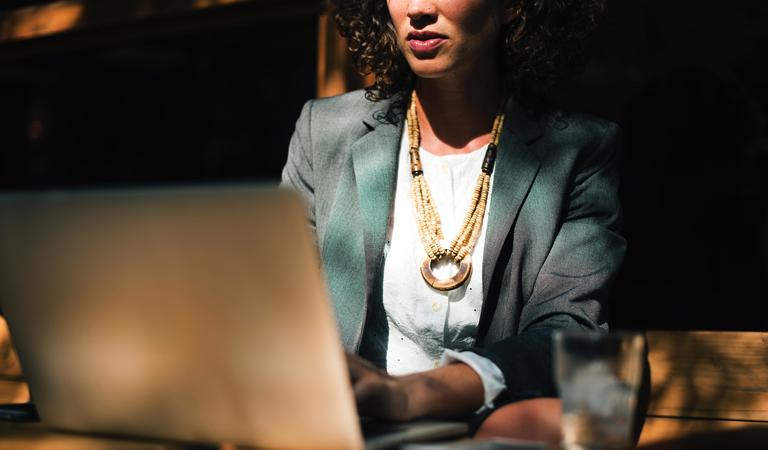 Listamos dicas para sustentar o crescimento da sua empresa sem atrapalhar seu tempo livre