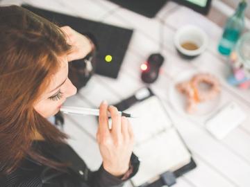 O Custo de Aquisição de Clientes é uma informação crucial na administração das empresas