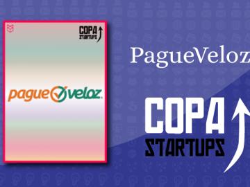 Serviços financeiros para PMEs é o foco da oferta da PagueVeloz