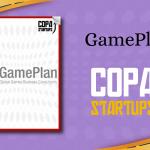 GamePlan é o apoio que os estúdios de games precisam para chegar ao Brasil ou internacionalizar suas marcas