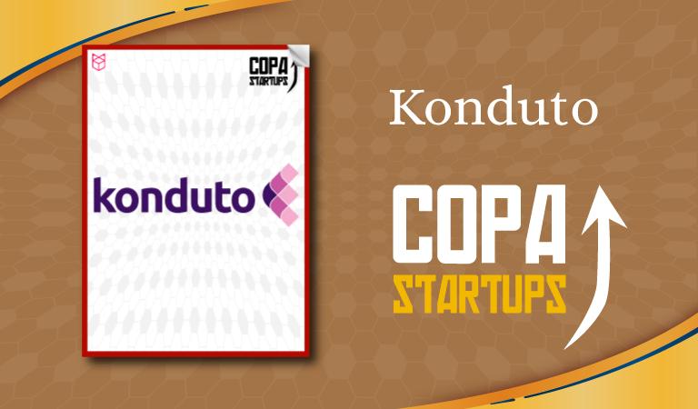 Konduto leva inteligência artificial para análise de riscos de vendas online