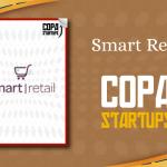 Solução omnichannel da Smart Retail une as lojas físicas e virtuais para melhorar a experiência do cliente