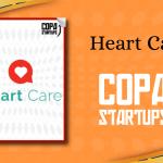 Heart Care torna mais fácil o acompanhamento da frequência cardíaca