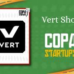 VERT Shoes acredita no comércio justo, por isso não investe em marketing